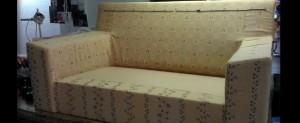 tapicero sofa (1)