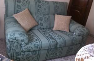 tapicero sofa (2)
