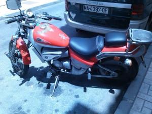 tapizado moto malaga (1)