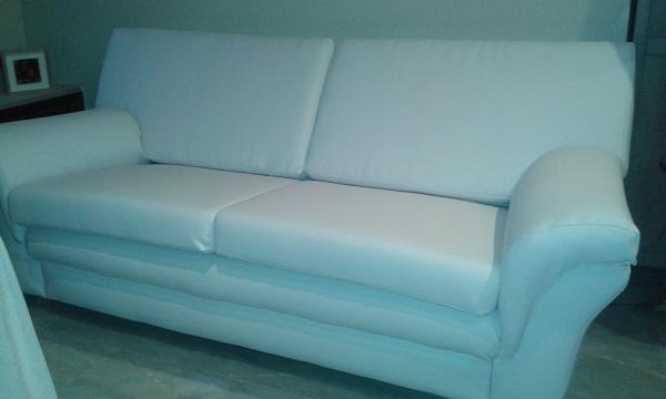 Tapizados de sofá
