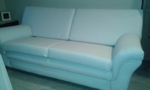 tapizado sofa malaga