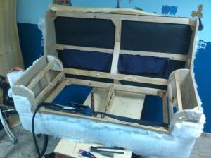 como-trabajamos-tapiceria-malaga (4)