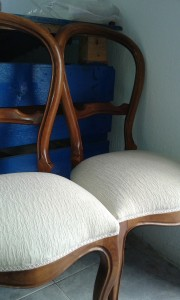 sillas tapicero malaga (1)