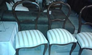 sillas tapicero malaga (2)