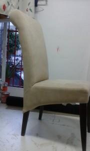 sillas tapicero malaga (4)